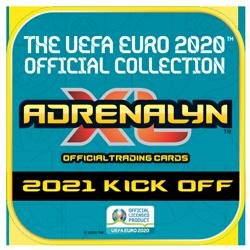 Euro 2020 Adr