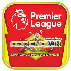 MyPanini Premier League ADR