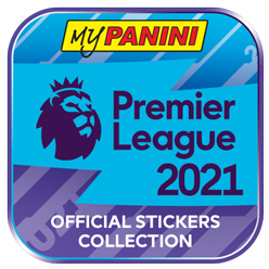 PL sticker