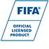 OLP Fifa