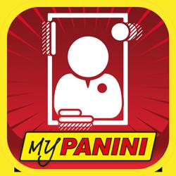 MyPanini Icon
