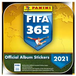 FIFA365 skt