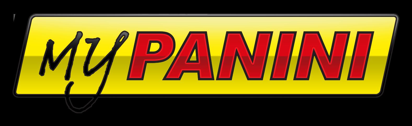 MyPanini service