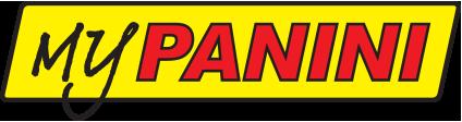 MyPanini